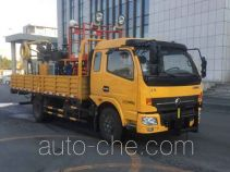 Senyuan (Anshan) AD5090TYHGFV pavement maintenance truck