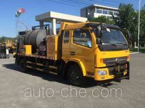 Senyuan (Anshan) AD5091TYHRV машина для ремонта и содержания дорожной одежды