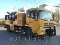 Senyuan (Anshan) AD5120TYHR машина для ремонта и содержания дорожной одежды