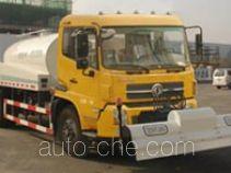 Senyuan (Anshan) AD5160GQX street sprinkler truck