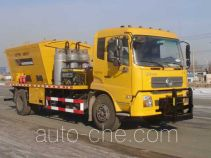 Senyuan (Anshan) AD5160TYHBW pavement maintenance truck