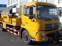 Senyuan (Anshan) AD5160TYHH pavement maintenance truck