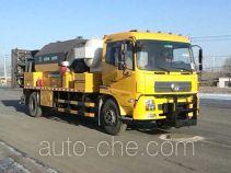 Senyuan (Anshan) AD5160TYHHQ pavement maintenance truck