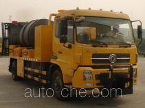 Senyuan (Anshan) AD5160TYHRQ pavement maintenance truck