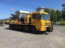 Senyuan (Anshan) AD5160TYHRV машина для ремонта и содержания дорожной одежды