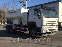 Senyuan (Anshan) AD5250TFS powder spreader truck