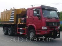 Senyuan (Anshan) AD5250TYHBW pavement maintenance truck