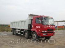 CAMC AH3311-A dump truck