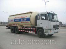 CAMC AH5231GSN bulk cement truck