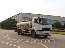 CAMC AH5251GXH0L5 pneumatic discharging bulk cement truck