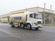 CAMC AH5252GXH0L4 pneumatic discharging bulk cement truck