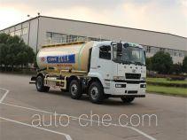 CAMC AH5252GXH0L5 pneumatic discharging bulk cement truck