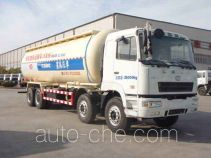 CAMC AH5260GFL bulk powder tank truck