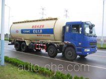 CAMC AH5310GSN1 bulk cement truck