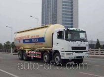 CAMC AH5310GXH pneumatic discharging bulk cement truck