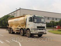 CAMC AH5312GXH0L5 pneumatic discharging bulk cement truck