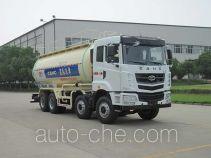 CAMC AH5313GXH0L5 pneumatic discharging bulk cement truck