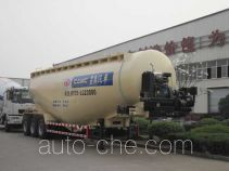 CAMC AH9401GFL bulk powder trailer