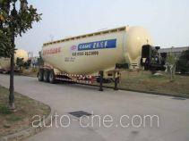 CAMC AH9407GSN bulk cement trailer