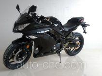 Aijunda AJD350-A motorcycle