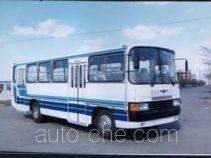 Chengfeng AK6901GA public transportation bus