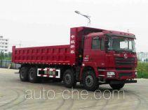 Kaile AKL3310SX03 dump truck