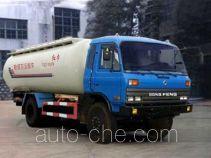 Kaile AKL5130GFM fly ash tank truck