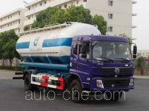 Kaile AKL5160GFLDFL01 low-density bulk powder transport tank truck