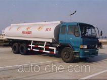 Kaile AKL5160GJYCA fuel tank truck