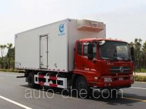 Kaile AKL5160XLCDFL01 refrigerated truck