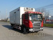 Kaile AKL5160XLCHFC02 refrigerated truck