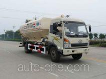 Kaile AKL5160ZSL bulk fodder truck