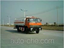 Kaile AKL5162GHYEQ chemical liquid tank truck