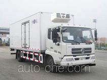 Kaile AKL5166XLCDFL refrigerated truck
