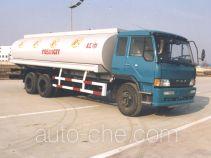 Kaile AKL5220GJYCA fuel tank truck
