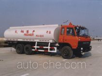 Kaile AKL5240GJY fuel tank truck