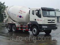 Kaile AKL5250GJBLZ01 concrete mixer truck