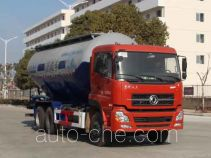 Kaile AKL5250GXHDFL01 pneumatic discharging bulk cement truck