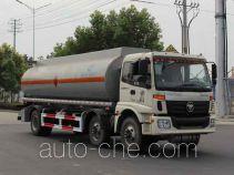 Kaile AKL5250GYYBJ01 oil tank truck