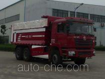 Kaile AKL5252ZLJSX01 мусоровоз
