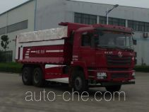 Kaile AKL5252ZLJSX01 garbage truck