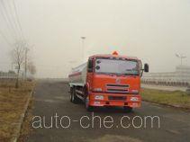 Kaile AKL5254GHYEQ chemical liquid tank truck