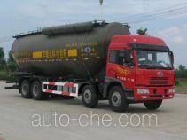 Kaile AKL5310GFLCA01 bulk powder tank truck