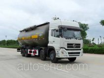 Kaile AKL5310GFLDFL01 bulk powder tank truck