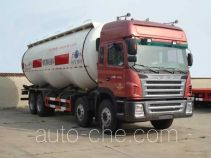 Kaile AKL5310GFLHFC02 low-density bulk powder transport tank truck