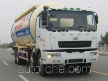 Kaile AKL5310GFLHN01 low-density bulk powder transport tank truck