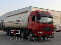 Kaile AKL5310GFLHN02 low-density bulk powder transport tank truck