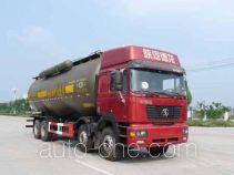Kaile AKL5310GFLSX03 bulk powder tank truck
