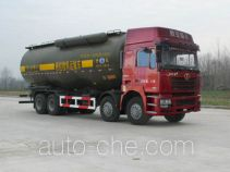 Kaile AKL5310GFLSX04 low-density bulk powder transport tank truck
