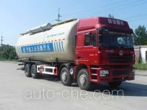 Kaile AKL5310GFLSX05 low-density bulk powder transport tank truck